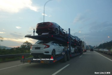 2016-Honda-Civic-spotted-trailer-5