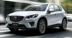 2016-Mazda-CX-5-facelift-Thailand-launch-2
