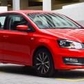 2016-Volkswagen-Vento-1.2-TSI-Highline-ext-2_BM