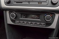 2016 Volkswagen Vento 1.2 TSI Highline int 13