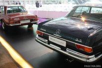 280-E-3.5-Coupe-1972-25_BM