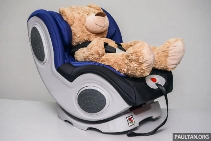 Child-seat-4