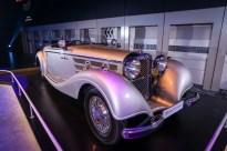 Classic Cars (1)