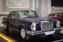 Classic Cars (10)