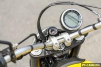 Ducati_Scrambler_32
