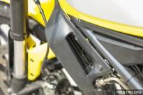 Ducati_Scrambler_34