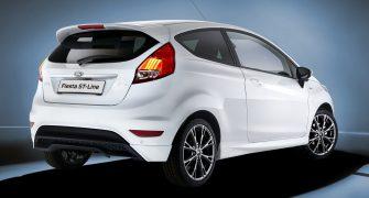 Ford-Fiesta-ST-Line-1-e1464919105700