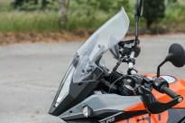 KTM_Adventure1050_18