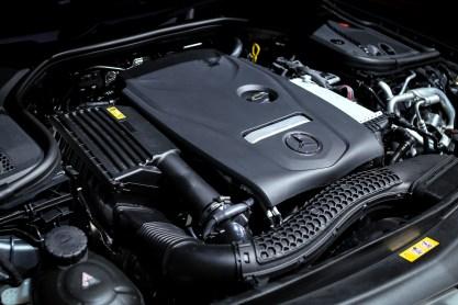 Mercedes-Benz E 250 Exclusive Line (31)