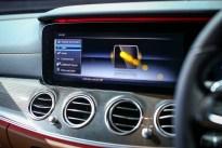 Mercedes-Benz E 300 AMG Line (11)
