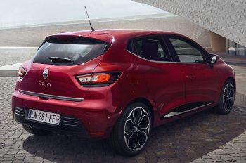 Renault_79225_global_en