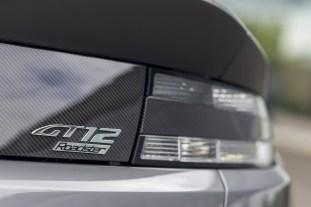 Vantage GT12 Roadster_05