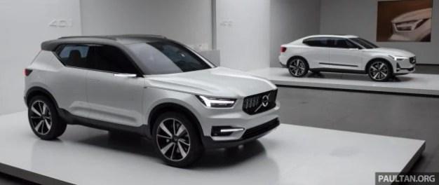 Volvo-40-concepts-10-630x266