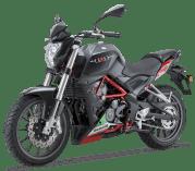 2016-Benelli-TnT25-Black-Edition1-850x746