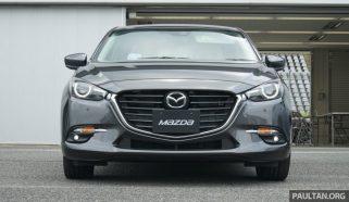 2016-Mazda-3-FL-5-850x495