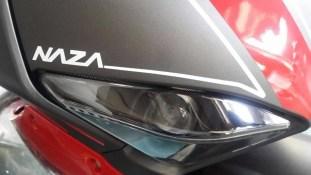 2016 Naza Blade N5R - 2