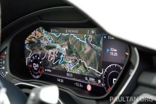 2017 Audi A5 Review 35