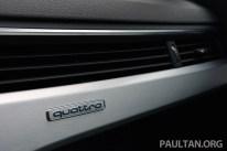 2017 Audi A5 Review 37