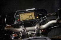 2017 Yamaha FZ-10 US-spec MT-10 - 39