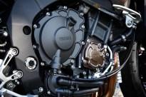 2017 Yamaha FZ-10 US-spec MT-10 - 9