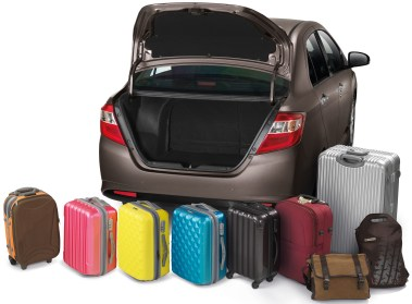 508L-Luggages-Can-Fit_BM