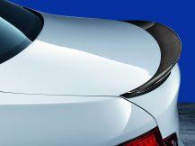 BMW 528i M Performance Edition (4)