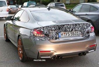 BMW-M4-FL-spied---5