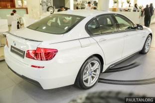 BMW_528i_MPerformance-15