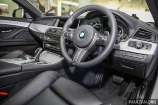 BMW_528i_MPerformance-21