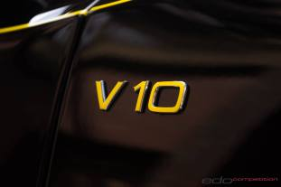 Edo Competition Audi R8 V10 plus 11