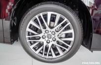 MOP-Toyota-Vellfire-ext-6