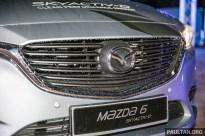 Mazda6_SkyactiveD_Ext-10