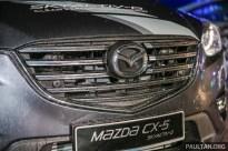 MazdaCX-5_SkyactiveD_Ext-11