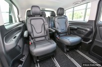 Mercedes_Vito_Tourer_Exclusive_Int-3