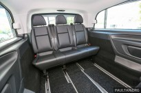 Mercedes_Vito_Tourer_Int-31