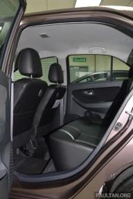 Perodua Bezza Sedan 051