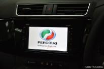 Perodua Bezza Sedan 070