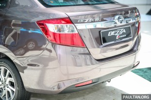 Perodua_Bezza_Advance_Ext-15
