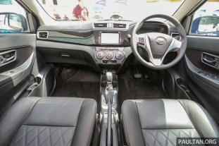 Perodua_Bezza_Advance_Int-20