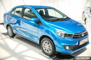 Perodua_Bezza_PremiumX_Fullcar-3