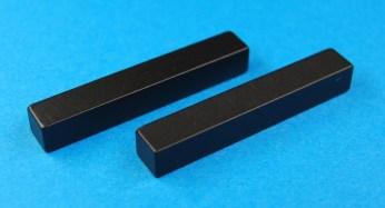 honda rare-earth magnet