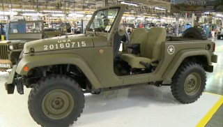 jeep wrangler 75th tribute 2