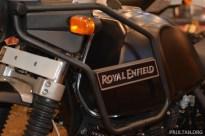2016 GIIAS Royal Enfield Himalayan -11