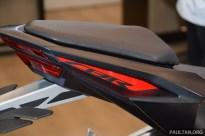 2016 Honda CBR250RR -22