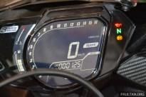 2016 Honda CBR250RR -29