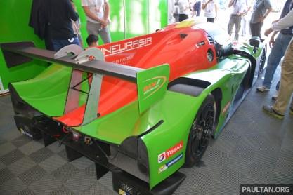 2016-Onroak-Ligier-LM-P3-Wineurasia-Racing-38_BM