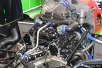 2016-Onroak-Ligier-LM-P3-Wineurasia-Racing-3_BM