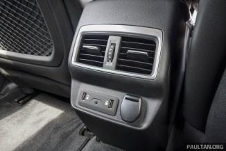 2016 Renault Koleos review 69