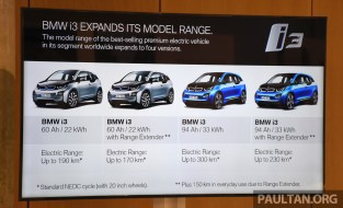 2017 BMW i3 94Ah Munich-38