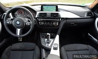 BMW 330e Munich-10